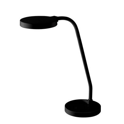 Compare prices for 3M Air3 LED Polarizing Task Light - Black