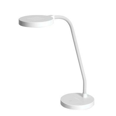 Compare prices for 3M Air3 LED Polarizing Task Light - White