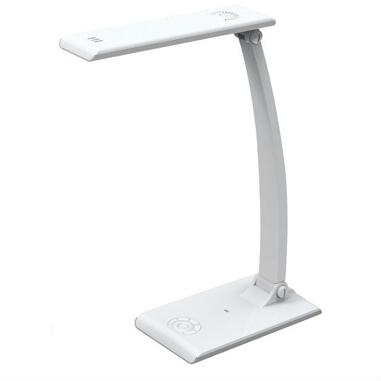 Compare prices for 3M LED7500 Polarizing Task Light - White