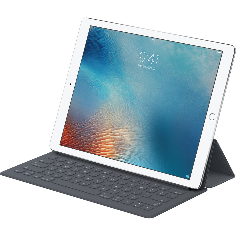 Image of Apple Smart Keyboard for ipad pro 9.7 (English)