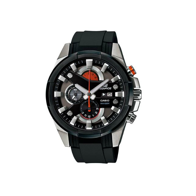 Image of Casio EDIFICE Analog Watch EFR-540-1A
