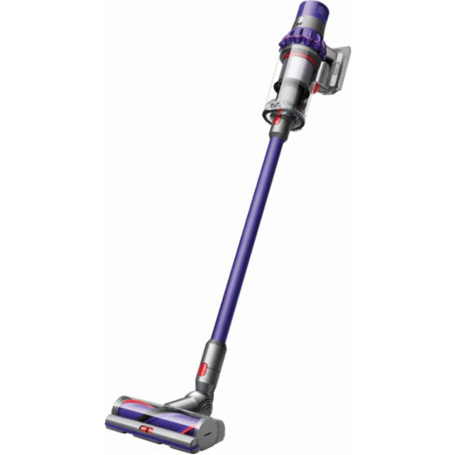 Image of Dyson Cyclone V10 Animal Cord-Free Vacuum Cleaner