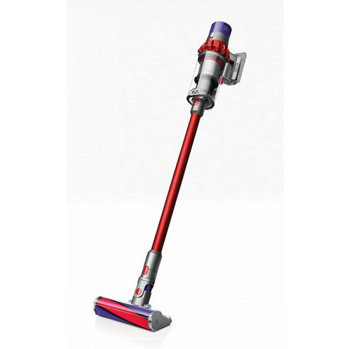 Image of Dyson Cyclone V10 Total Clean Cord-free Vacuum Cleaner