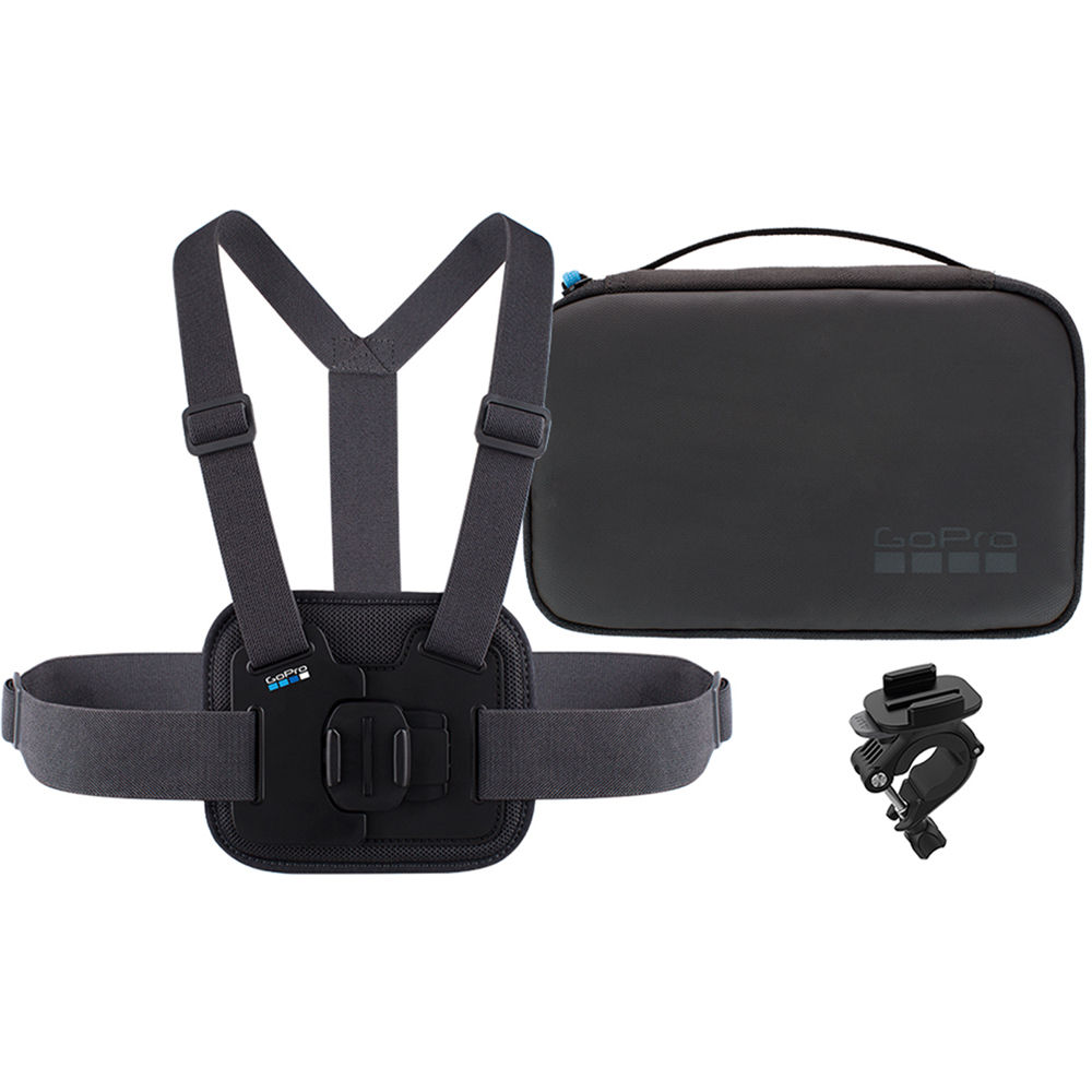 Image of GoPro AKTAC-001 Sports Kit