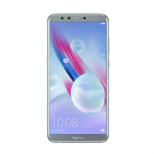 Image of Huawei Honor 9 Lite 3GB/32GB Dual Sim SIM FREE/ UNLOCKED - Grey