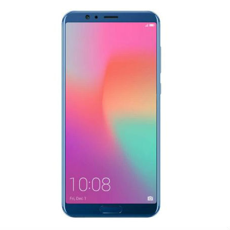 Search and compare best prices of Huawei Honor View 10 6GB/128GB SIM FREE/ UNLOCKED - Blue in UK