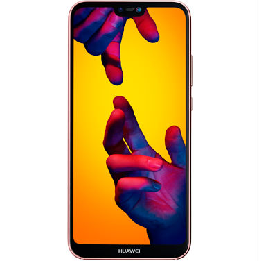 Compare prices with Phone Retailers Comaprison to buy a Huawei P20 Lite 64GB