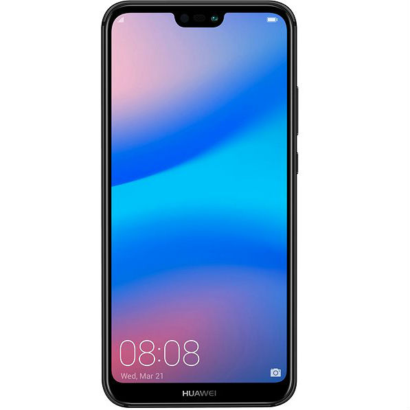 Compare prices with Phone Retailers Comaprison to buy a Huawei P20 lite