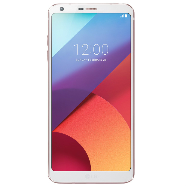 Search and compare best prices of LG G6 H870DS 64GB Dual Sim SIM FREE UNLOCKED with 0.33mm Rounded Edges Tempered Glass Screen Protector White in UK