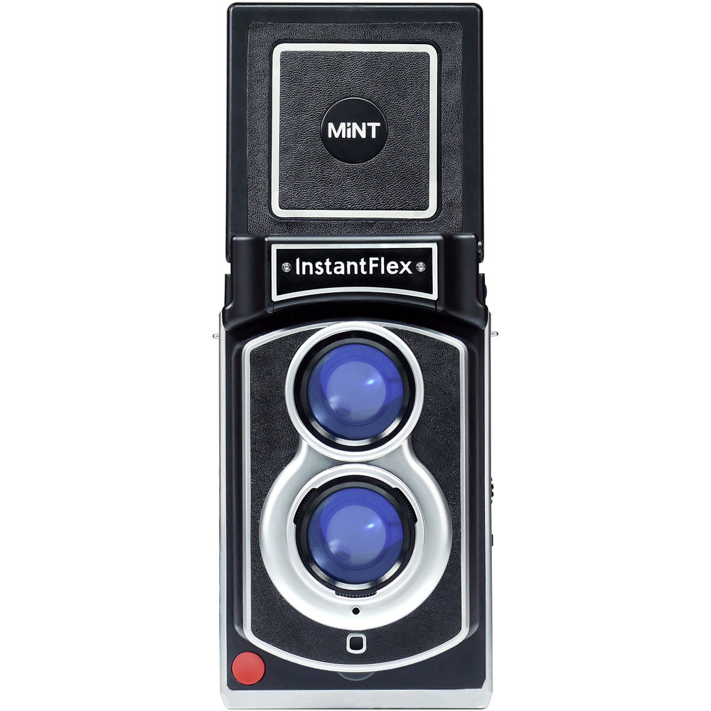 Image of MiNT Camera InstantFlex TL70 2.0
