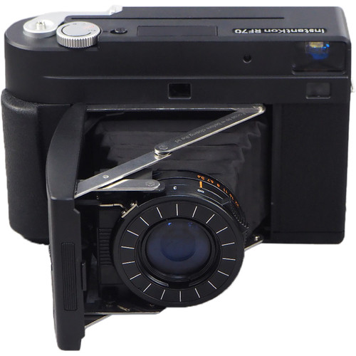 Image of MiNT Camera InstantKon RF70
