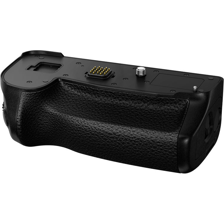 Compare prices for Panasonic DMW BGG9 Battery Grip