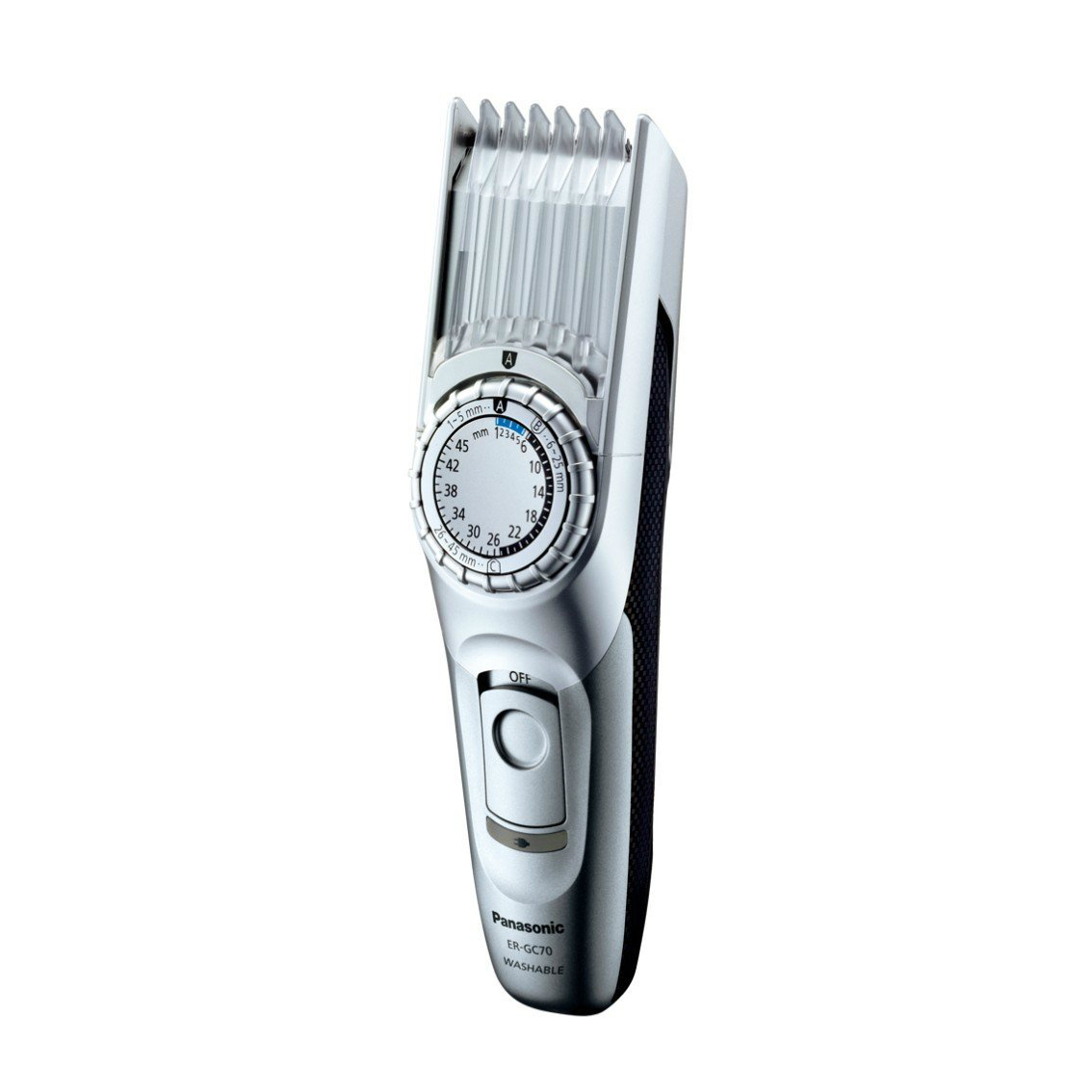 Compare prices for Panasonic ER GC70 S Shavers