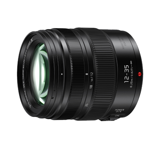 Compare prices for Panasonic H HSA12035 Lumix G X Vario 12 35mm f2.8 II Asph. Power O.I.S. Lens