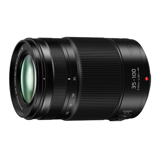 Compare prices for Panasonic H HSA35100 Lumix G X Vario 35 100mm f2.8 II Asph. Power O.I.S. Lens