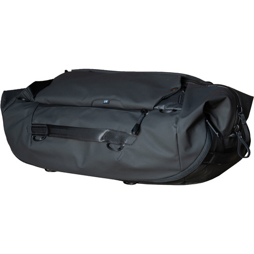 Image of Peak Design - Travel Duffel - 65L - Black