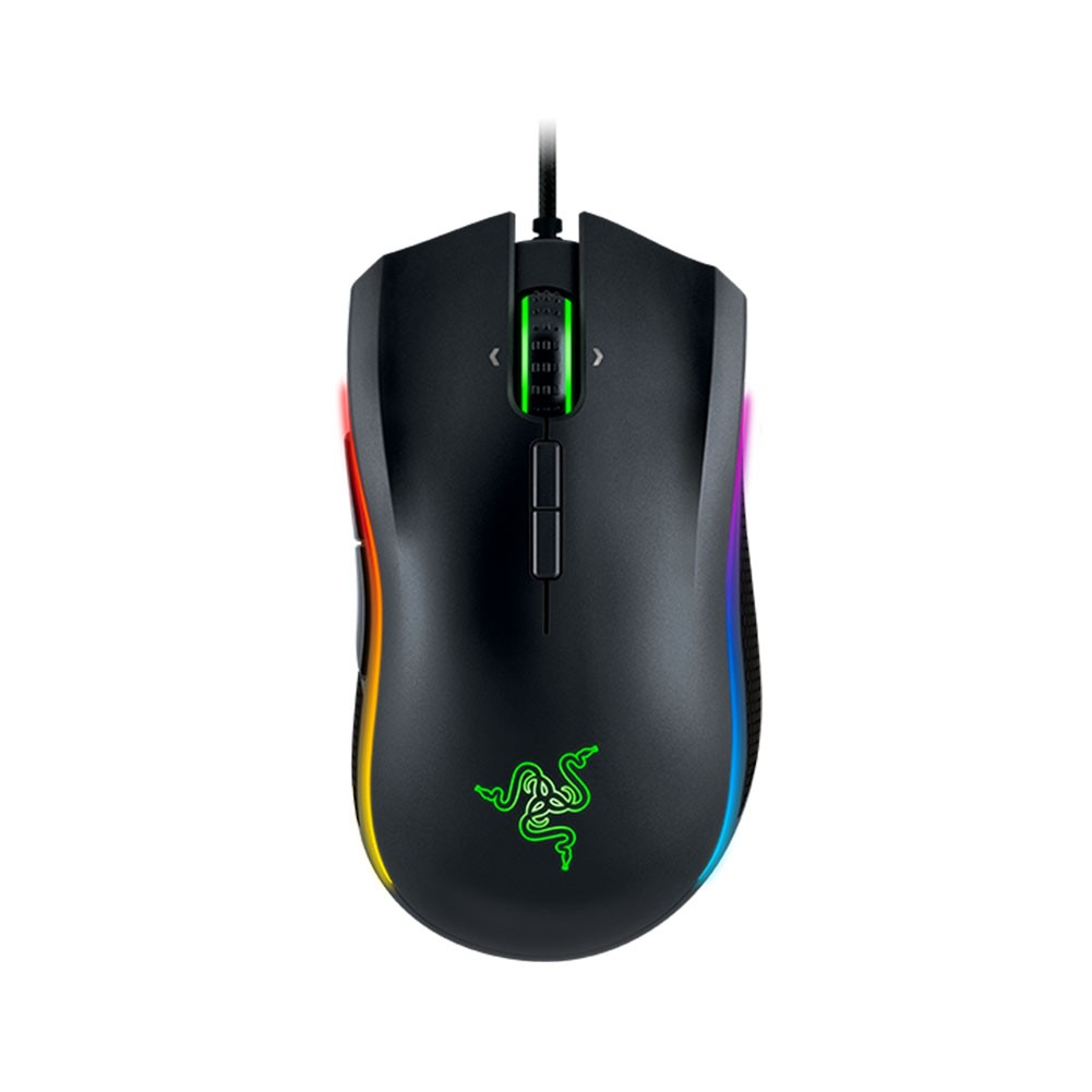 Image of Razer Mamba Wireless