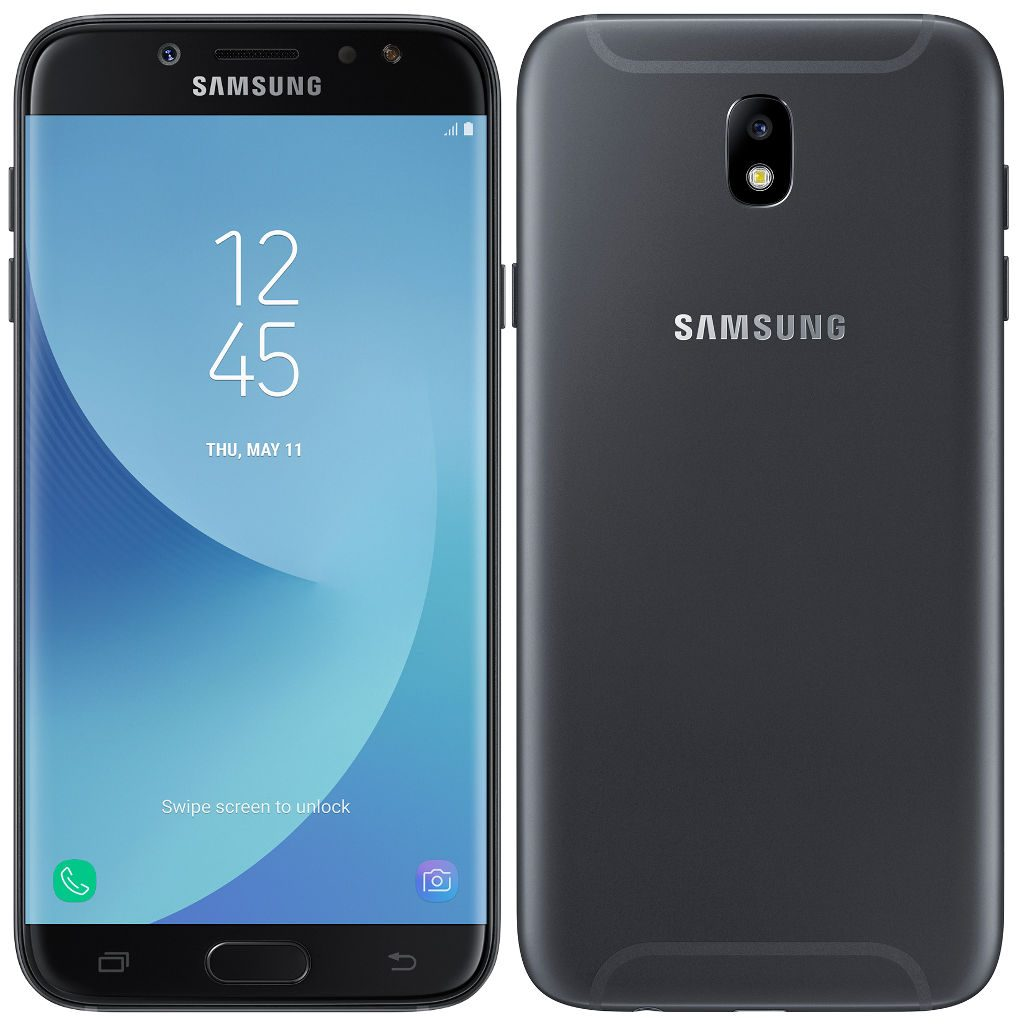 Search and compare best prices of Samsung Galaxy J7 Pro (2017) J730GM dual sim 32gb SIM FREE/UNLOCKED - Black in UK